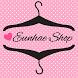Eunhae Shop Tanah Abang