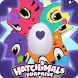 Hatchimals Surprise Hatching Egg by Art Apps,