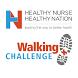 HNHN Walking Challenge