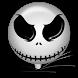 Historias de Terror by DevEntertainmentApp