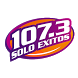 107.3 Solo Exitos by Cox Media Group Inc.