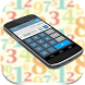 Real Calculator Scientific Pro by creative gaming zone