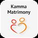 KammaMatrimony - The No. 1 choice of Kammas by CommunityMatrimony.com