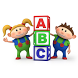 Kids Learning Letters ABC by OneCoder