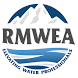 RMWEA Mobile APP by Vieth Consulting