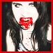 Horror videos & Creepypasta by Mega Top Apps
