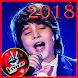 غدي بشارة ذا فويس كيدز / ghday bachara song mp3 by free app mobile