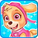 Paw skye puppy adventure by Maxi Dev