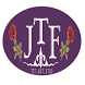 J. T. Fisher Funeral Services by AppShed
