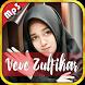 Shalawat Merdu Veve Zulfikar by Thama App