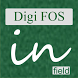 Digi FOS Infield by Workex Solution and Services Pvt Ltd.