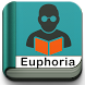 Learn Euphoria Free by Free Tutorials