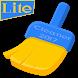 Clean RAM Lite (Boost) 2017 by Dev_lueur