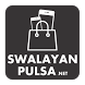 Swalayan Pulsa 24 Jam by U9Media App
