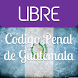 Código Penal de Guatemala by WebDeveLovers
