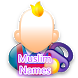 Muslim Baby names by New Strain Software