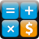 Betting&Trading Calculator by Braingapps