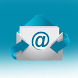 Hotmail Email App Android by Thunder_Apps