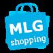 Málaga Shopping