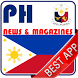 Philippines News : Official by KR Solutions