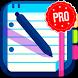 Notes (Notepad) PRO by NETIGEN Utilities