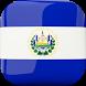 Radio El Salvador by Radios Gratis - Free Radios