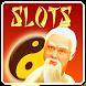 Kong Fu Slots