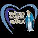 Rádio Coração de Maria