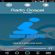 Radio Gospel by Gadi Sistemas de Sites