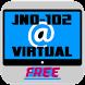 JN0-102 Virtual FREE by Just Doit & Pass