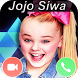 геаl Jоjо Sіwа live call by Physiologie humaine