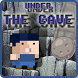 Under the Cave by Magda Game Development
