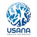 USANA International by Appswiz W.V