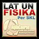 Ujian Nasional Fisika per SKL by Aqila Course