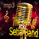 TOP Setia Band~ mp3 terpopuler by ZIDANE DEV