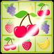 Fruit Lines by BANJEN Software