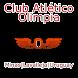 Olimpia de Minas by Servicios Informáticos