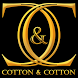 Cotton & Cotton by C&C Developers
