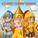 Clash Craft Royal by Dream Games Studios