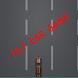 Tilt Car Game