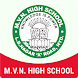 MVN High School by EDUSECURE