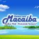 Macaíba Online - Web Rádio by Hélio Tecnologias