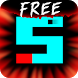 Scary Maze Prank Game Original by EO Games