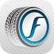 FOBO Tire by Salutica Allied Solutions Sdn Bhd