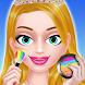 Sweet Princess Makeup Salon