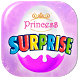 Surprise Eggs Princess Girls by GameForKids - DCOMP