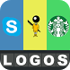Logos Quiz - Guess the brands! by Gouci App