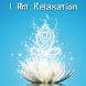 I am relaxation by GP Mx Solutions Pty Ltd