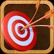Archery - Bow & Arrow Game by INFINITY STUDIO