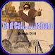 Bible Story : God Calls Abraham App